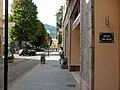 Atelier Franco Balan Aosta 02.jpg