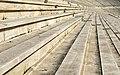 Atenas, Estadio 04.jpg