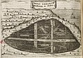 Athanasius Kircher - Mundus subterraneus (1665) - BL 505.ee.4 - 2.jpg