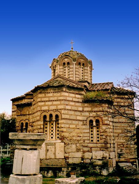 Súbor:Athens Church.jpg