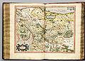 Atlas Cosmographicae (Mercator) 213.jpg