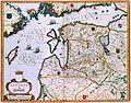 Atlas Van der Hagen-KW1049B10 029-LIVONIA Vulgo Lyetland.jpeg