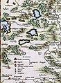 Atlas Van der Hagen-KW1049B10 095-LANDGRAVIATUS ALSATIAE INFERIORIS Novissima Tabula, in qua simul MARCHIONATUS BADENSIS, ORTENAVIA Cateraq- tam Lotharingia quam alia Confina (réchicourt).jpeg