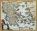 Atlas Van der Hagen-KW1049B12 088-Exactissima totius ARCHIPELACHI nec non GRAECIAE TABULA in qua omnes subjacentes Regiones et Insulae distincte ostenduntur.jpeg