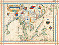 Atlas de Fernao Vaz Dourado (Asia).jpg