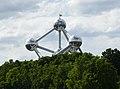 Atomium, Brüssel (05).jpg