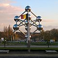 Atomium from the North.jpg