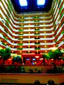 Atrium of the Madison Marriott West - panoramio.jpg