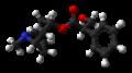 Atropine-D-isomer-from-DL-xtal-2004-3D-balls.png