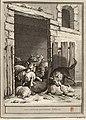 Aubert-Oudry-La Fontalne - Les loups et les brebis 1.jpg