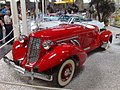 Auburn Boattail Speedster 851 1935.jpg