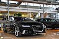 Audi RS7 - Flickr - Alexandre Prévot.jpg