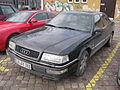 Audi V8 (6930062553).jpg