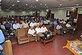 Audience - CRTL Silver Jubilee Celebration - NCSM - Kolkata 2018-03-13 8374.JPG