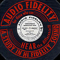 Audio Fidelity first stereo LP.jpg