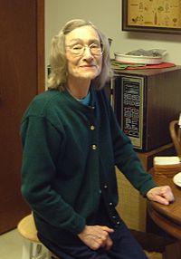 Audrey Stevens Niyogi 2002 02 12.jpg