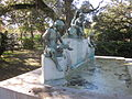 Audubon Park Fountain 4.JPG
