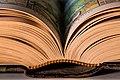 Aufgeschlagenes Buch -- 2020 -- 4204.jpg