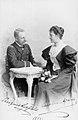 August Leopold und Karoline Maria.jpg