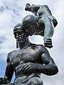 August Suter (1887-1965) Skulptur-Ausschnitt - Prometheus und die Seele.jpg