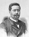 Auguste Burdeau.jpg