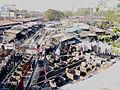 Aurangabad si0099.jpg