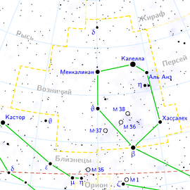 Auriga constellation map ru lite.png