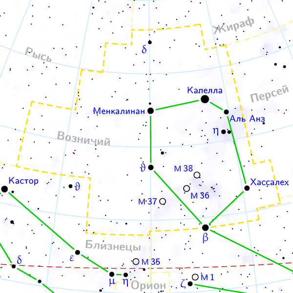 Файл:Auriga constellation map ru lite.png