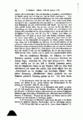 Aus Schubarts Leben und Wirken (Nägele 1888) 022.png