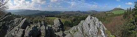 Ausblick Bubenbader Stein.jpg