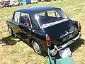 Austin 1100 (1967) (34813828444).jpg