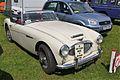 Austin Healey 3000 MK111 - Flickr - mick - Lumix.jpg