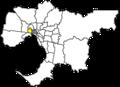 Australia-Map-MEL-LGA-Maribyrnong.png