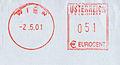 Austria stamp type HB1.jpg