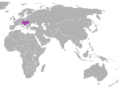 AustrianColonies (cropped).png