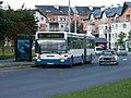 Autobus.linii.181.przystanek.Kameliowa.1224-01.JPG