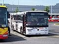 Autobus HOT13 Zličín - Globus.jpg
