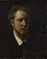 Autoportree, Eduard von Gebhardt, EKM j 50084 M 7164.jpg