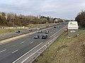 Autoroute A4 Noisy Grand 6.jpg