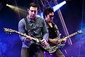 Avenged-Sevenfold-BergenCalling-2011-Christian Misje-5503.jpg