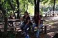 Aventura Park Comana (AP4H6728) (10450247224).jpg