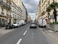 Avenue Général Gaulle - Saint-Mandé (FR94) - 2020-10-15 - 2.jpg