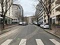 Avenue Jules Jusserand (Lyon).jpg