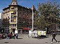 Avenue du Mail 17, Genève.jpg
