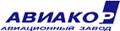 Aviakor logo.png