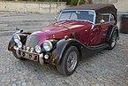 Avignon auto Morgan 4 4.jpg