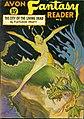 Avon Fantasy Reader 2.jpg