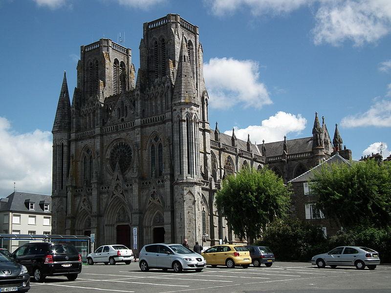 File:Avranches, Église Notre-Dame-des-Champs 01.JPG