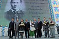 Awarding Prize Tukay (2011-08-30) 14.jpg