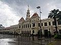 Ayuntamiento de la Ciudad de Ho Chi Minh, Vietnam (37460385815).jpg